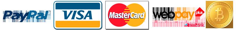 logos-pagos